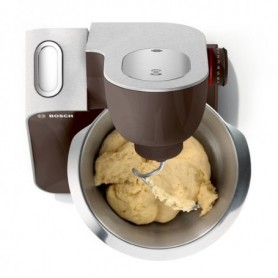 Sony DualShock 4 Ladestation Interno Nero