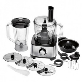 Symantec Norton AntiVirus 2014 1u 1PC ITA
