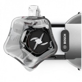 Symantec Norton Internet Security 2014 1u 3PC ITA