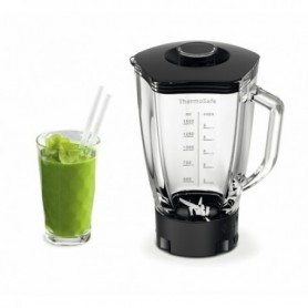 Symantec Norton Internet Security 2014 + Norton Internet Security 2014 Bundle