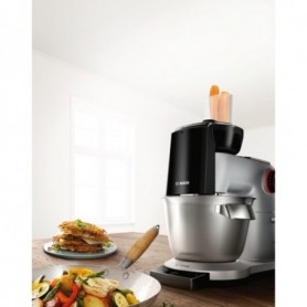 Sony 10DPR47SP DVD vergine