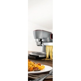 Symantec Norton AntiVirus 2014, 1u, 3PC, ITA 1utente(i)