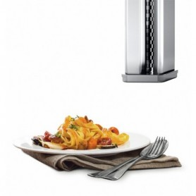 Symantec Norton Internet Security 2014, 1u, 3PC, UPG, ITA 1utente(i)