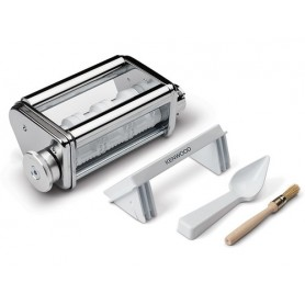 Gewiss GW80384 safety signs