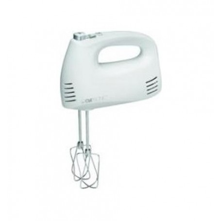 Gewiss GW81414 Interno/esterno 2G7 11W Bianco wall lighting