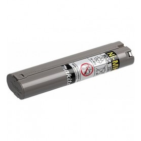 Gewiss GW80381 safety signs
