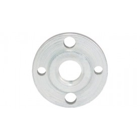 Gewiss GW80382 safety signs