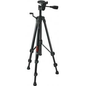 Gewiss GW80471 safety signs