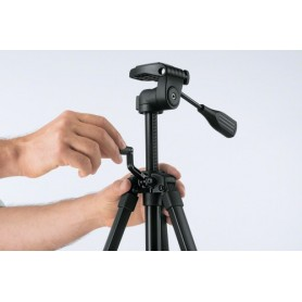 Gewiss GW80472 safety signs