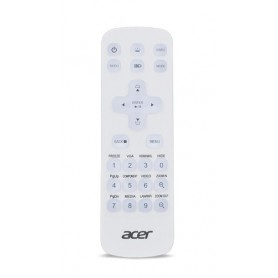 Gewiss GW80383 safety signs