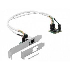 Sony Stamina Plus AA 12 Pack Alcalino 1.5V