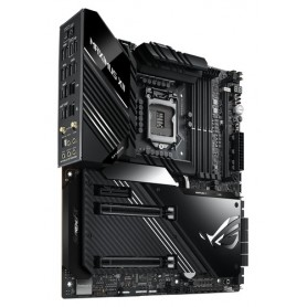 Energizer Eveready Silver C 2 - pk