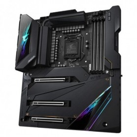 Energizer Audio