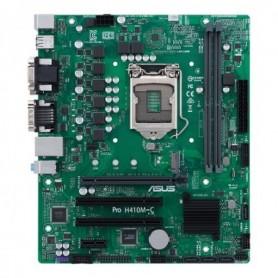 Transcend 2GB DDR3 2GB DDR3 1600MHz memoria