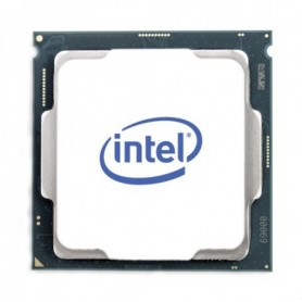Nikon D3200 + AF-S DX NIKKOR 18-55mm 24.2MP CMOS 6016 x 4000Pixels Nero