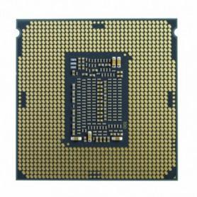 Sigma 60mm F2.8 DN | A
