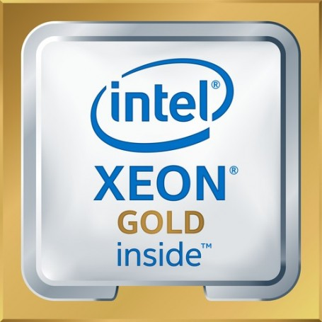 "Fujitsu LIFEBOOK E754 2.3GHz i7-4712MQ 15.6"" 1920 x 1080Pixels Nero"