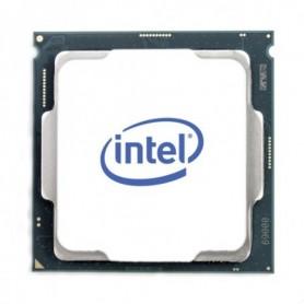 """Intenso Memory Case 2.5"""" USB 3.0 500GB Nero"""