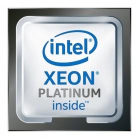 Nilox NX-PSNI6001pro 600W ATX Argento