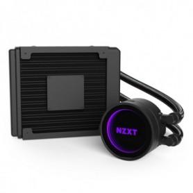 Conceptronic CLLSPKTRVBAR 1.5W Soundbar Nero