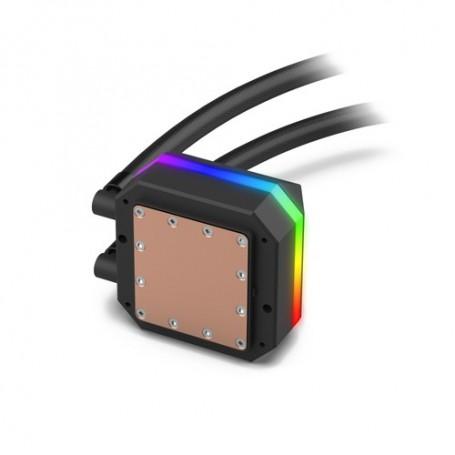 "Acer TravelMate TMP256-MG-746V 2GHz i7-4510U 15.6"" 1366 x 768Pixels Nero"