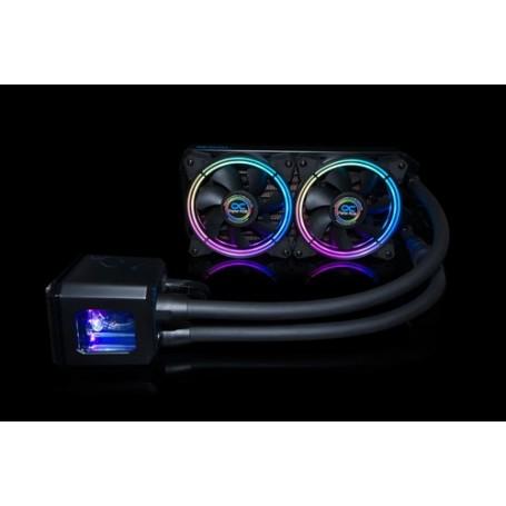 SonicWALL NSA 220 Wireless-N