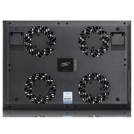 Sony VPL-EX255 3300ANSI lumen 3LCD XGA (1024x768) Portable projector Noce videoproiettore
