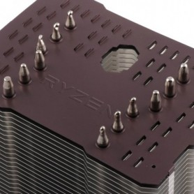 Nikon D3200 + AF-S DX NIKKOR 18-105mm 24.2MP CMOS 6016 x 4000Pixels Nero