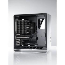 Panasonic ET-UW100