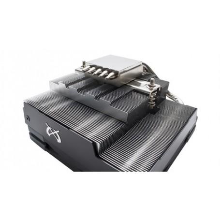 VPL-EW255