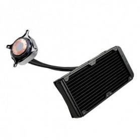 Samsung GA8WH5006AH0EU energy-saving lamp