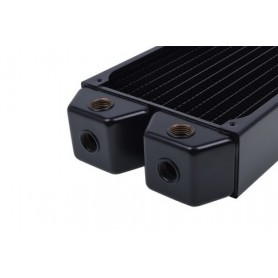 Philips Sonicare ProResults Testine compatte per spazzolino Sonic HX602207