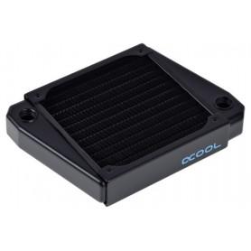 ITB MGAK330510000S cavo di interfaccia e adattatore