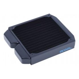 Epson Perfection V850 Dispositivo Piano 6400 x 9600DPI A4 Nero