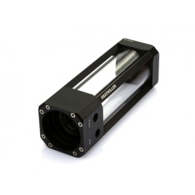 HP KZ301AA accessorio per monitor/TV