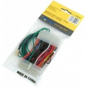 Brother HL-3140CW Colore 2400 x 600DPI A4 Wi-Fi Nero, Avorio stampante laser/LED