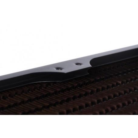 Roomba R600 TOTAL KIT ricambio per aspirapolvere