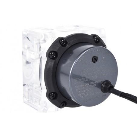 Bosch SMS53L18EU Libera installazione 12coperti A++ Grigio lavastoviglie