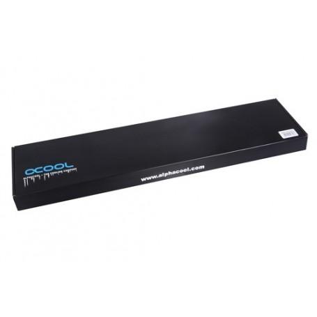 HP FS215AA scheda di rete e adattatore