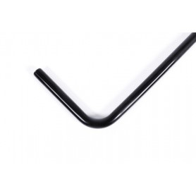 Canon AS-120 Scrivania Display calculator Nero