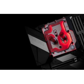 Kingston Technology ValueRAM KVR16LS11/4 4GB DDR3L 1600MHz memoria