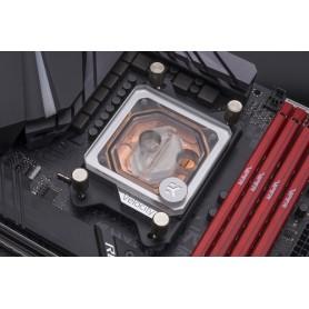 Lenovo ThinkServer TS140 3GHz G3220 280W Tower