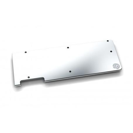 Acer 3D T232HLbmidz