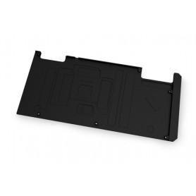 Hotpoint EHP 640 (X)/HA Incasso Gas Grigio piano cottura