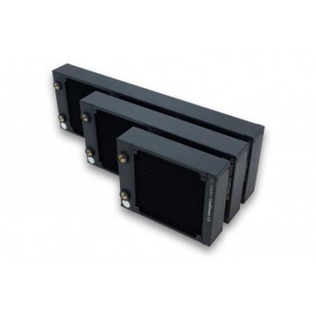 ITB AMOM06119 accessorio per attaccapanni