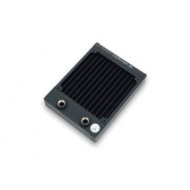 ITB OM06082 supporto per proiettore