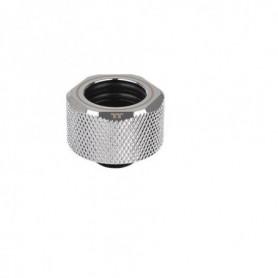 Laica J406H filtro d'acqua