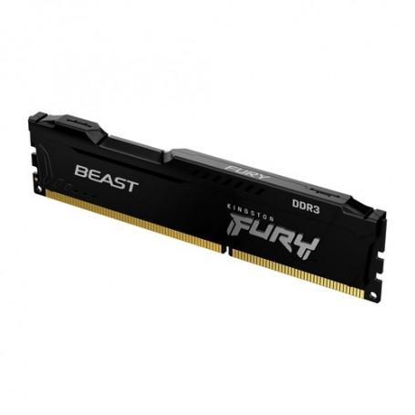 NEC P463 SST
