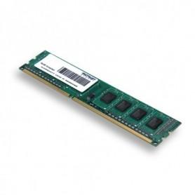 HP DisplayPort to DVI-D Adapter 1 x 20-pin DisplayPort M 1 x 24-pin DVI-D F Nero