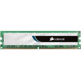Lenovo ThinkServer TS140 3.1GHz G3240 280W Tower (4U)